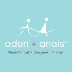 Aden Anais