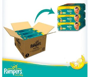 pampers-couches-baby-dry-tp_20117398580525399f