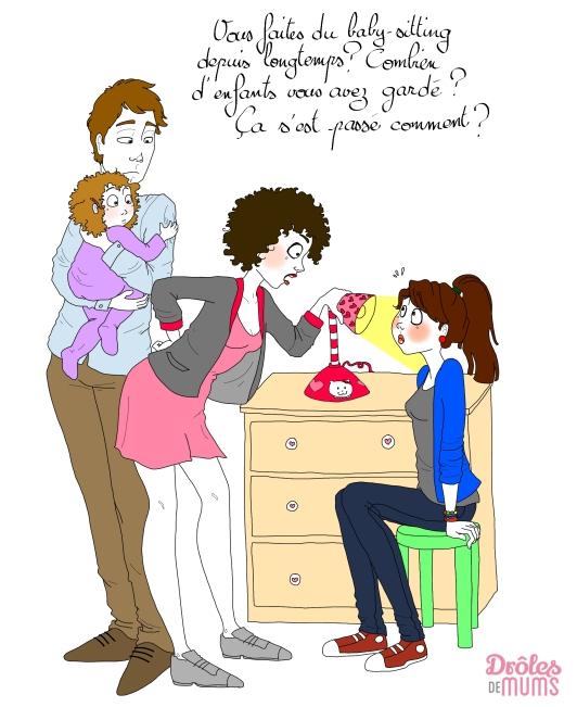 reruter_une_nounou