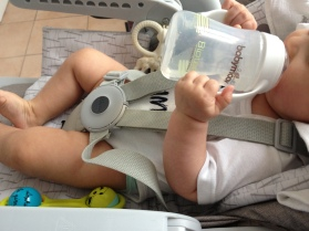 biberon bioteet babymoov