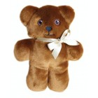 doudou-bebe-ours-marron-m-peluches - Copie - Copie - Copie - Copie