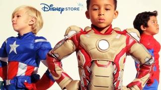 halloween-costume-enfants-superheros-marvel