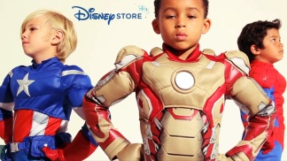 halloween-costume-enfants-superheros-marvel