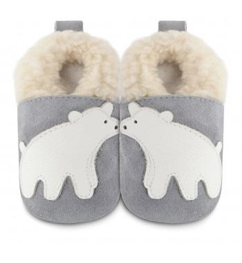 Ours-des-neiges