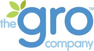 the gro compagny