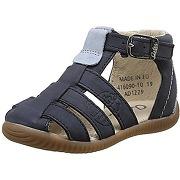 581205-aster-drew-sandales-bebe-garcon-bleu-10-21-eu-180x180-1