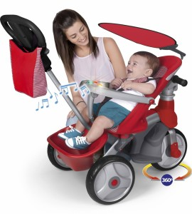 baby-trike-easy-evolution-red-35