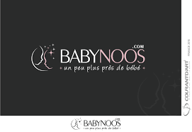 babynoos
