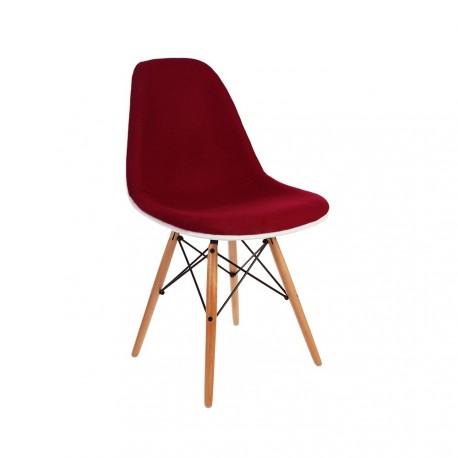 le blog f te son anniversaire avec chaise priv e jour 4 chroniques d 39 une maman en cdi. Black Bedroom Furniture Sets. Home Design Ideas