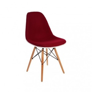 chaise-dsw-rembourree