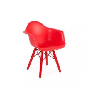 chaise-enfant-daw-coloree