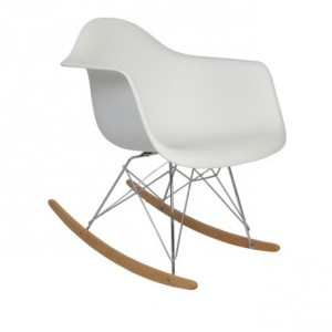 chaise-enfant-rar