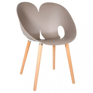 chaise-pas-cher-design-twist