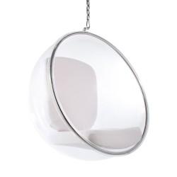 fauteuil-bulle