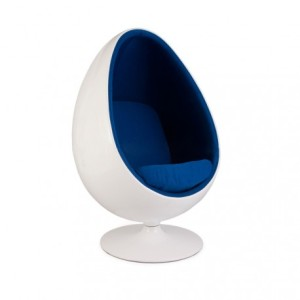 fauteuil-oeuf-ovale