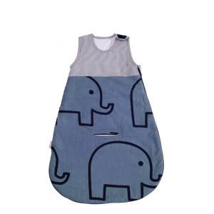 gigoteuse-elephant-marine