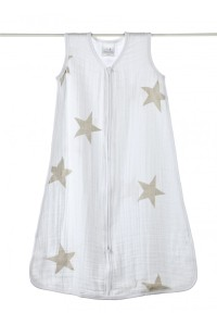 gigoteuse-legere-etoiles-beiges-super-star-71cm-scout-aden-anais