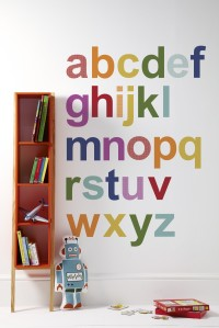 sticker-mural-alphabet-patternology-mamas-and-papas