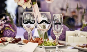 stickers-moustache-verres (2)
