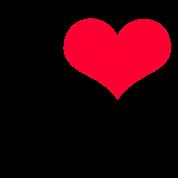 -J-aime-ma-nounou--coeur-rouge-