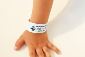 bracelet7_small