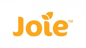 logo joie