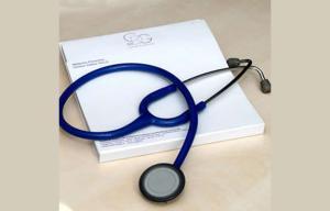 medecine-preventive670