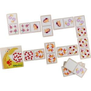 2-domino-5