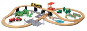 circuit train