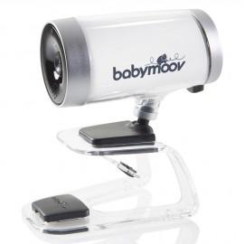 babycamera-0-emission-babymoov