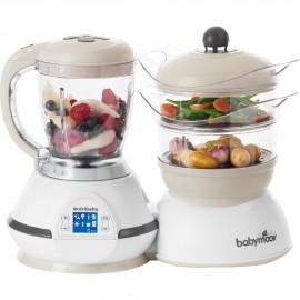robot-nutribaby-babymoov-