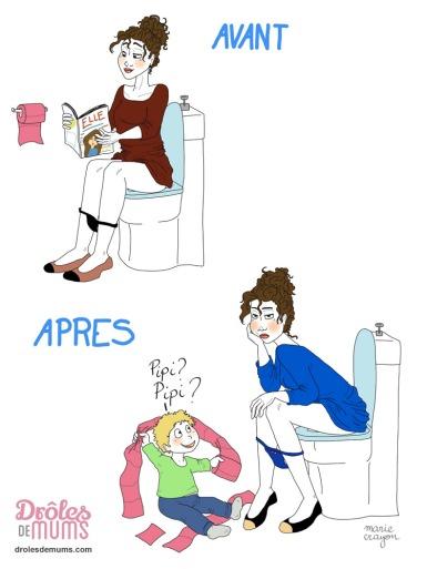 aux-toilettes