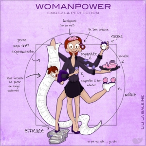 womanpowerV2