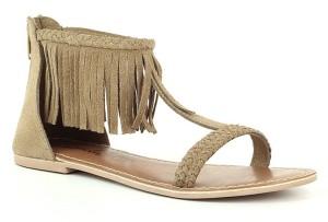 carmela-leder-sandalen-in-taupe