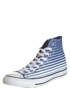 converse-sneakers-in-blau-weiss