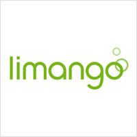logo2_limango