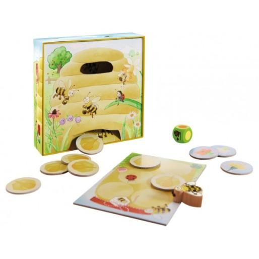 mes-premiers-jeux-abella-labeille