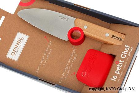 opinel-keukenmes-vingerbeschermer-OPT001744-d7