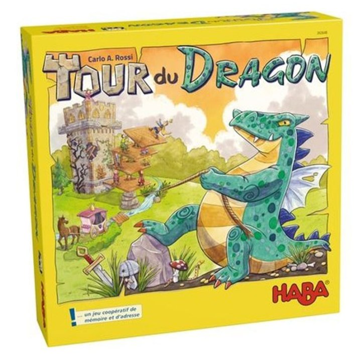 tour-du-dragon-haba