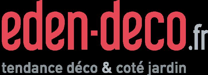 EdenDeco_logo.png