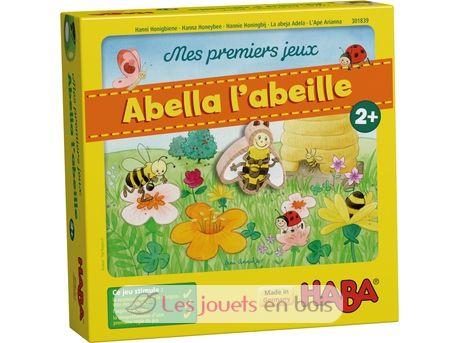 abella-l-abeille-1