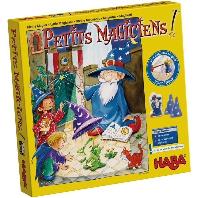 petits magiciens.jpg