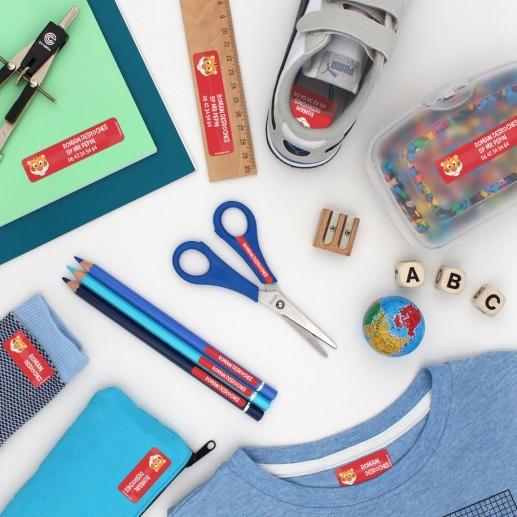 pack-l-avec-214-etiquettes-personnalisees-rentrees-objets-habits-creche-ecole-france_1.jpg